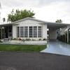 Mobile Home for Sale: 1977 Nobility