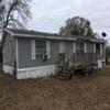 Mobile Home for Sale: TX, NAPLES - 1994 AUSTIN multi section for sale., Naples, TX