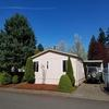 Mobile Home for Sale: 11-415  CASH ONLY SALE, Portland, OR