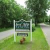 Mobile Home Park for Directory: Berry Ridge, Wisconsin Dells, WI