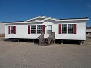 New Mobile Home Model for Sale: Bartel by Champion Home Builders