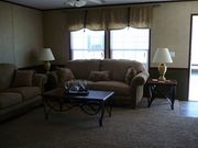 New Mobile Home Model for Sale: Westwood by Adventure Homes