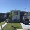 Mobile Home for Sale: Fabulous Cottage, Beach Style 2 Bed/2 Bath, Largo, FL