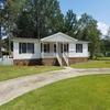 Mobile Home for Rent: Ranch, Mobile Home,Single-Family Detached - Summerville, SC, Summerville, SC