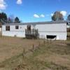 Mobile Home for Sale: NC, GOLDSBORO - 1998 OAK/FRE/V single section for sale., Goldsboro, NC
