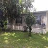Mobile Home for Rent: 2008 Mobile Home