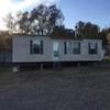 Mobile Home for Sale: AR, ALEXANDER - 2000 KEYSTONKS multi section for sale., Alexander, AR