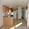 Mobile Home for Sale: Rent special, Yuma, AZ