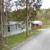 Mobile Home for Sale: Owen county mobile home, Owenton, KY