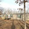 Mobile Home for Sale: MO, CLIMAX SPRINGS - 2010 PINEHURST multi section for sale., Climax Springs, MO