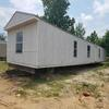 Mobile Home for Sale: 1999 Redman Singlesize 2BED-2BATH, Poteet, TX