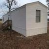 Mobile Home for Sale: NC, SALEMBURG - 2012 THE STEAL single section for sale., Salemburg, NC