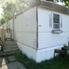 Mobile Home for Sale: 1971 Academy