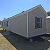 Mobile Home for Sale: SINGLEWIDE READY TO SELL CASH, GREAT PRICE, West Columbia, SC