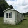 Mobile Home for Sale: OH, LUCASVILLE - 2005 DISCOVERY single section for sale., Lucasville, OH