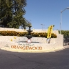 Mobile Home Park for Directory: Friendly Village of Orangewood  -  Directory, Phoenix, AZ