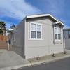 Mobile Home for Sale: 2001 Golden West