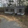 Mobile Home for Sale: AL, WARRIOR - 1999 CAVALIER multi section for sale., Warrior, AL