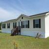 Mobile Home for Sale: SC, MANNING - 2010 CLASSIC multi section for sale., Manning, SC