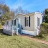 Mobile Home for Sale: Manufactured/Mobile - Richmond, RI, Richmond, RI