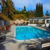 Mobile Home Park for Directory: Rancho Valley, El Cajon, CA