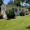 Mobile Home for Sale: Single Family Home Mebane, Mebane, NC