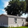 Mobile Home Park for Directory: Fulton MHP and Self Storage, Fulton, IL