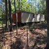 Mobile Home for Sale: AL, OHATCHEE - 1986 BUCCANEER single section for sale., Ohatchee, AL