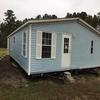 Mobile Home for Sale: CUTE HOME WITH NO CREDIT CHECK AVAIL, West Columbia, SC