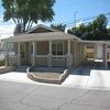 Mobile Home for Rent: 2005 Palm Harbor