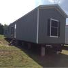 Mobile Home for Sale: TX, TYLER - 2014 SI PAD single section for sale., Tyler, TX