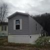 Mobile Home for Sale: OH, PROCTORVILLE - 2014 EXTREME single section for sale., Proctorville, OH