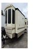 Mobile Home for Sale: 2017 Forest River Cedar Creek Cottage 40CCK, Lakeland, FL