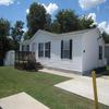 Mobile Home for Sale: Chateau at Onion Creek, Austin, TX