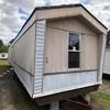 Mobile Home for Sale: PREOWNED SINGLEWIDE, REFURB, NO CREDIT CHECK, West Columbia, SC