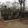 Mobile Home for Sale: OK, MEAD - 2007 COLONIAL multi section for sale., Mead, OK