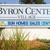 Mobile Home Park for Directory: Byron Center, Byron Center, MI