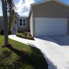 Mobile Home for Sale: Gorgeous 2017 3 Bed, 2 Car Garage Palm Harbor, Ellenton, FL