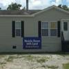 Mobile Home for Sale: LA, HOUMA - 2007 ZDW 420 multi section for sale., Houma, LA