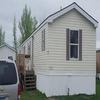 Mobile Home for Sale: 1999 Schult