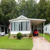 Mobile Home for Sale: Beautiful, Large Home Near Front Of Park, Brooksville, FL