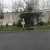 Mobile Home for Sale: 11-404 Your Tiny Home Awaits, Milwaukie, OR