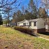 Mobile Home for Sale: NICE DOUBLEWIDE ON BIG LOT, NO CREDIT CHECK, Lexington, SC
