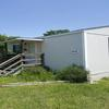 Mobile Home for Sale: 14x56 3bed 1 bath, Bastrop, TX