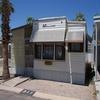 Mobile Home for Sale: 1983 Mobile Home