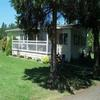 Mobile Home Park for Directory: Dorena Lake MHP, Cottage Grove, OR