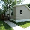 Mobile Home for Rent: 2008 Redh
