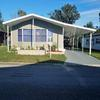 Mobile Home for Sale:  55+ COMMUNITY 5 STAR RATED BROKER, Valrico, FL