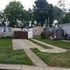Mobile Home Parkin Columbus OH Westbrook