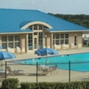 Mobile Home Park for Directory: Summit Ridge, Converse, TX